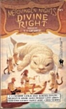 Divine Right by C. J. Cherryh