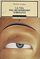 The World of Tibetan Buddhism: An Overview…