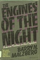 The engines of the night : science fiction…