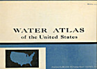 Water atlas of the United States; basic…