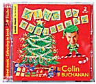 King of Christmas - DVD by Colin Buchanan