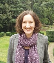 Author photo. <a href=&quot;http://www.catherinefletcher.info/&quot; rel=&quot;nofollow&quot; target=&quot;_top&quot;>www.catherinefletcher.info/</a>