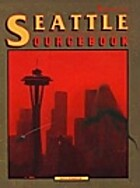 Seattle Sourcebook (Shadowrun) by FASA…