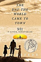 The Day the World Came to Town: 9/11 in…