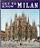Get to know Milan by Renzo Chiarelli