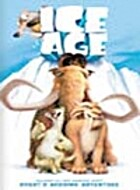 Ice Age by Chris Wedge