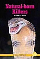 Natural-born Killers (A Chapter Book) by…
