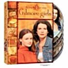 Gilmore Girls - The Complete First Season by…