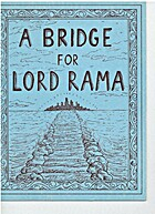 A Bridge for Lord Rama by Mary Scioscia
