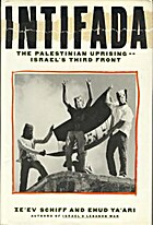 Intifada: The Palestinian Uprising-Israel's…