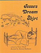 Jesse's Dream Skirt by Bruce MacK
