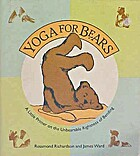 Yoga for Bears: A Little Primer on the…
