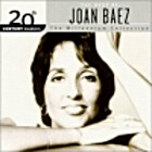 Best of Joan Baez-20th Century Masters…