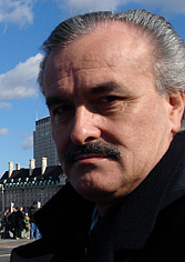 Author photo. 2003, Wikimedia Commons