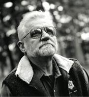 Earl Doherty