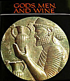 Gods, Men, and Wine by William Younger