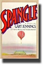 Spangle by Gary Jennings