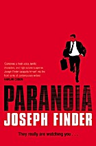 Buy Paranoia from Flipkart.com