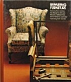 Repairing Furniture by Time-Life Books
