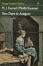 Two Days in Aragon by M. J. Farrell