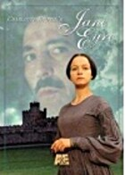 Jane Eyre (1997) by Robert Young - Director