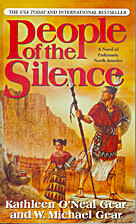 People of the Silence by Kathleen O'Neal…