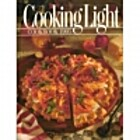 Cooking Light 1995 by Cooking Light