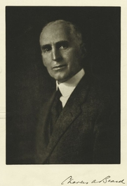 Author photo. Courtesy of the <a href=&quot;http://digitalgallery.nypl.org/nypldigital/id?1108476&quot;>NYPL Digital Gallery</a> (image use requires permission from the New York Public Library)