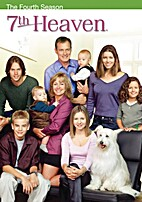 7th Heaven: The Complete Fourth Season by…