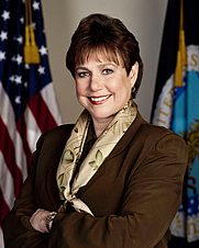 Author photo. Wikimedia Commons (U.S. Dept. of Agriculture)