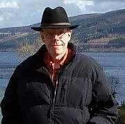 Michael D. Newton