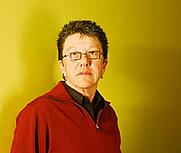 Author photo. <a href=&quot;http://www.tft.ucla.edu/2011/09/faculty-sue-ellen-case/&quot; rel=&quot;nofollow&quot; target=&quot;_top&quot;>http://www.tft.ucla.edu/2011/09/faculty-sue-ellen-case/</a>
