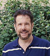 Author photo. <a href=&quot;http://www.schematherapysociety.org&quot; rel=&quot;nofollow&quot; target=&quot;_top&quot;>www.schematherapysociety.org</a>