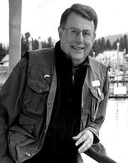 Author photo. http://www.craiglesley.com/media.php