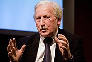 Author photo. <a href=&quot;http://www.koerber-stiftung.de&quot; rel=&quot;nofollow&quot; target=&quot;_top&quot;>www.koerber-stiftung.de</a>