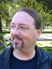 Author photo. From Sector W Wiki