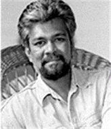 "Author photo. <a href=""http://www.bestoftrinidad.com"" rel=""nofollow"" target=""_top"">www.bestoftrinidad.com</a>"