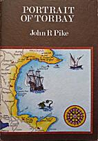 Portrait of Torbay by John R. Pike