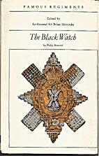 The Black Watch (Royal Highland…
