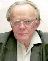 """Author photo. Luděk Pachman (1924-2003) from <a href=""""http://www.librarything.com"""">Life in Legacy</a>"""