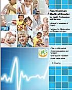First German Medical Reader for Health…
