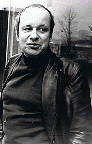 Author photo. Menerbes