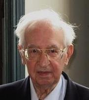 Author photo. Bart Mesotten