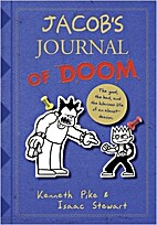 Jacob's Journal of Doom - The good, the bad,…