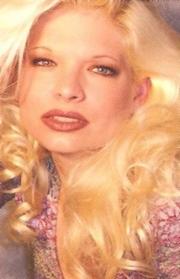 Donna Hogan Phone Number, Address, Public Records   Radaris