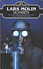 Bomben by Lars Molin