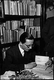 "Author photo. Photo © <a href=""http://www.bildarchiv.at/""> ÖNB/Wien </a>"