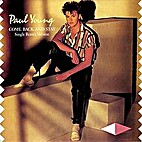 Paul Young - Come Back And Stay (Single…