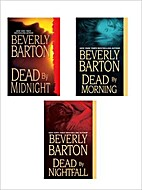 Beverly Barton Bundle (Dead by Midnight /…