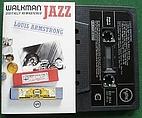 Oscar Peterson Plays Jazz Standards by Oscar…